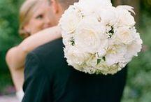 P & H / Wedding Celebration in Halkidiki. Destination Wedding