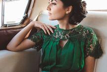My taste, My style / by Denise Nava-Solorio