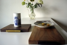 Art-of-the-Table 44cats / 44cats creates sophisticated objects for the table. send me an email to alessia@44cats.com
