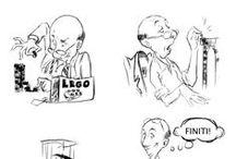 Le Vignette / Le Vignette di MessinaOra.it