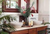 ZEN wash : bathrooms