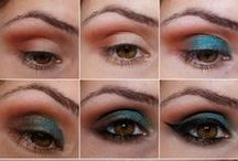Tutorial Claudia Guillen