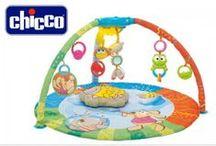 Productos > Bebés y puericultura / Ofertas en Bebés y puericultura