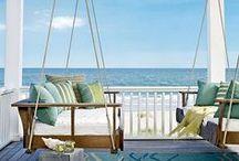 Veranda&Balcony