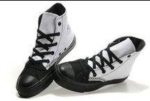 Ladies'Sneaker