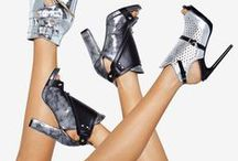 Sexy Legs / Sexy Shoes