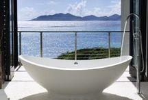 Spas / Bath Rooms / Y's Room【ワイズルーム】に参考になるスパ・バスルーム写真を集めています。