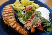 FOOD | JEDLO | VARENIE | COOKING / #food #jedlo #deli #delikatesy #varenie #cooking #pecenie