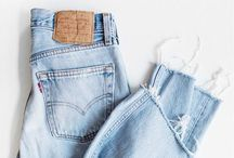 f a S h i o n / I wish I had a these...