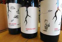 WINE | VINO | WEIN | VINHO / All about wine ... Všetko o víne ... VINO - WINE - WEIN - VINHO                                        www.vinopredaj.sk