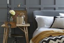 Greys and Calm Neutrals ideas