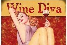 Around the vine / Le vin autrement