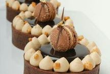 wazan pastries