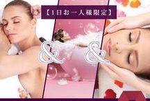 Y's Room Menu & Price【ワイズルーム メニュー&料金】 / ワイズルームのメニューと料金のご紹介です。