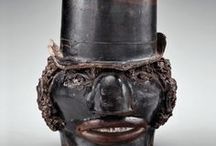 African American Art & Antiques / Art and antiques by and depicting African Americans