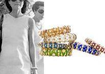 Tiffany Estate Jewelry