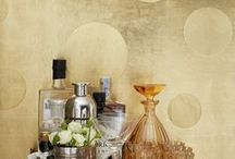 Wallpaper Rooms To Love