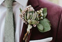 Wedding - Suite