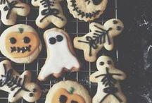 holidays | halloween. / by Laura Theobald