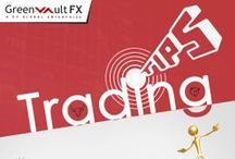 Forex Live Account / With more online Forex trading brokers coming into the Forex arena, I feel that finding out the perfect forex broker is more challenging. I came across Greenvault FX accidentally, who happens to be one of the leading online Forex brokers. They offer a wide range of currencies, lower spreads, higher leverage, a user-friendly MT4 platform, precise market analysis and dedicated customer support. The steps involved in opening a live account were very simple and uncomplicated.