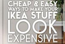 Ikea Ideeën