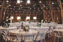 Barn/Stables Weddings / Beautiful Weddings