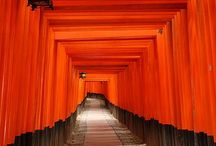 Japan Trip 2015 / Planning my Trip to Japan from 20th November - 5 December 2015