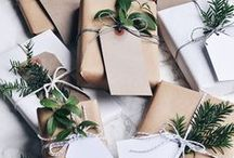 Decorate/Gifts