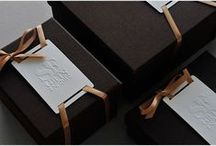 Les Gifts / Designed gifts, gift packaging & #coolgifts