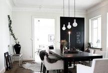 Inspiration   Scandinavian Style