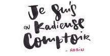 Comptoir des Cotonniers X Mélanie de Bossoreille / Nous avons tous une petite phrase qui nous fait sourire au quotidien… L'illustratrice Mélanie de Bossoreille a illustré celles des fans de Comptoir des Cotonniers. #ComptoirStories