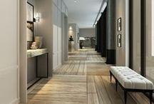 Inspiration   Floors