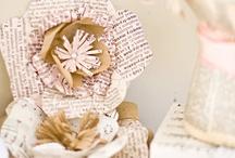 Create - Paper