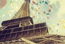 Paris Addiction