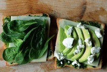 Eat - Healthy