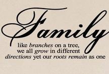 FAMILY STUFF