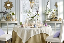 Style - the Table