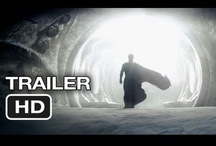 Movie Trailers / The hottest new movie trailers