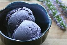 I scream, you scream we all scream for Ice Cream! / by Tina Meismer