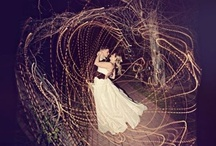 Where Happily Ever After Begins / by Rachel Gillespie