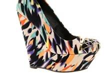 shoesshoesshoess