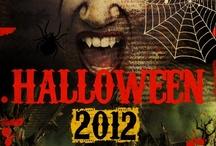Halloween PubCrawl