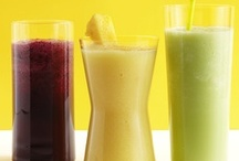 FOOD - HEALTHY/LOW CAL