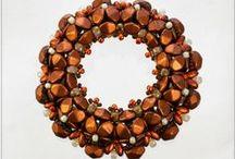 Beading - Pinch Beads
