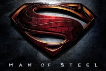 Must See Movies Of 2013
