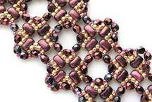 Beading - Bi-Beads, Bi-Bo