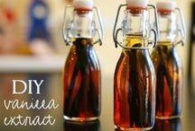Spices,Sauces, Salsas and Mixes O~My