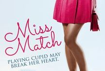 NMFL: Miss Match / Miss Match by Lindzee Armstrong. Available on Amazon for only $3.99! http://www.amazon.com/dp/B00X3X7A4A/