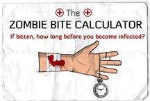 Zombie Fever!