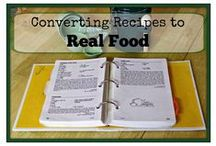 No Processed Food Diet / Recipes for common processed food items that are easily made at home, without any artificial (and potentially harmful) additives, colours and preservatives. Nutritious recipes made from real food with a focus on simplicity. Healthy snack ideas and home made alternatives to chemical laden junk food. Feel good about feeding your family these delicious, wholesome, homemade meals by using minimally processed, organic, free range, sustainable, local ingredients.